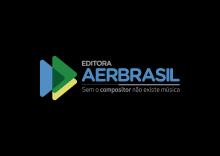 EDITORA AERBRASIL