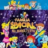 família Spacial